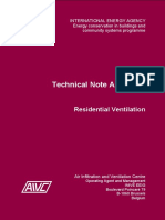 TN57 Residential Ventilation.pdf