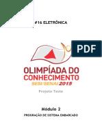 Desenvolvimento de Sistema Embarcado - Esfera Flutuante _OEC2015.docx