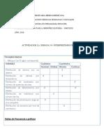 ACTIVIDAD DE LA  SEMANA 5-6  INTERPRETEMOS GRAFICAS.docx
