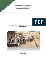 trabalho-Historia-Da-Enfermagem.docx