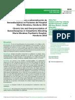 Dialnet-UsoCronicoYSobreindicacionDeBenzodiacepinasEnPacie-5728826