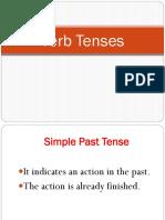 Verb Tenses (Past).pptx