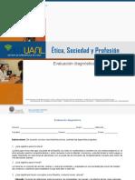 Evaluación Diagnostica_ESP FINAL