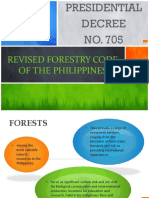 B. PPT - REVISED FORESTRY CODE OF THE PHILIPPINES.pptx