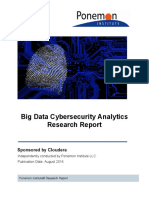 big-data-cybersecurity-analytics-research-report