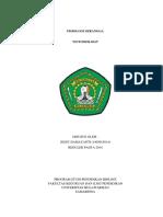 Fisiologi Serangga.docx