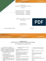 Estudio de casos riesgo biologico en un contexto laboral de alto peligro. (1).pdf