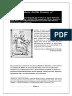 Platon_entre_Deleuze_y_Derrida._Simulacr.pdf