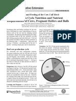 400-012_pdf.pdf