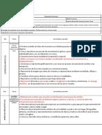 389415269-Planeacion-Aprendizajes-Clave-Artes-Preescolar-18-19-II-Ok.pdf