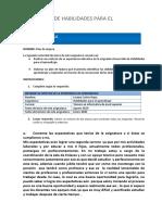 Plan de mejora (2).docx