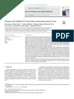 ismail2019.pdf