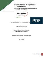 DINE_U1_A3_DACE.docx