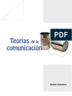 Antología de Teoría de la comunicación.docx