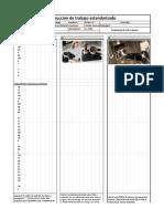 Instruccion de trabajo ok.xlsx.pdf