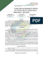 document_2_aCmM_28052018