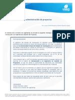 IGP_Caso_proyectos