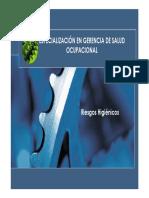 06. Riesgos Ergonómicos, Iluminación.pdf