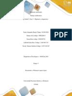 unidad 2_fase 3_ hipotesis y diagnostico_grupo 5_FINAL.docx
