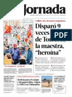 2020_01_12_Dispar_9_veces_nio_de_Torren_la_maestra_herona.pdf