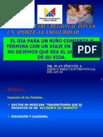 EL TRANSPORTE ESCOLAR MEDICO.ppt