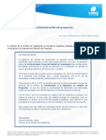 IGP_Caso_proyectos.pdf