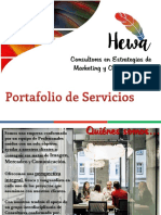 Propuesta+de+servicios+Presentación+de+nuestros+servicios.pdf