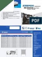 Brosure BBI-Doosan 2019.pdf