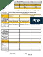 DLL_DPVM-PE11W10.docx