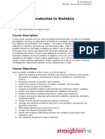 IntroductiontoStatistics_ACQ (1)