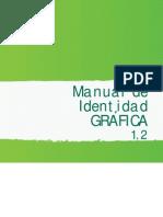 identidad grafica_CTAINL
