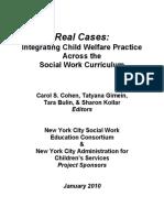 Real_Cases_Full.pdf