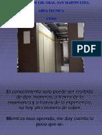 217679349-EWSD-Curso-Siemens.ppt
