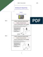 Chap 1 Workshop Handout.docx