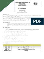 SCIENCE FAIR PROGRAM.docx