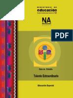 4_Talento_extraordinario.pdf