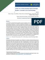 Plantilla Articulo FINAL.docx
