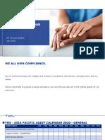 AP Audit Calendar 2020.pptx