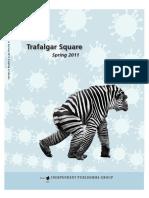 0846cfdd9c599 Trafalgar Square Spring 2011 General Trade Books Catalog