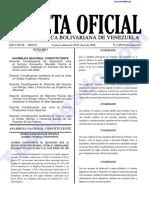 2020_go-6507 Ext.pdf