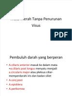 pdfslide.net_mata-merah-tanpa-penurunan-visus