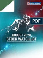 Budget-2020-stock-watchlist-202001291051168950835 (1).pdf