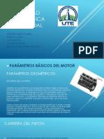 parametros-basicos-del-motor.pptx