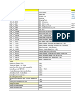 DataSources.docx