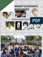 EL MOVIMIENTO ESTUDIANTIL.ppt