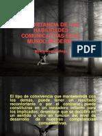 DESARROLLO DE HABILIDADES COMUNICATIVAS.ppt