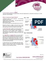 ventricular-septal-defect-vsd-factsheet