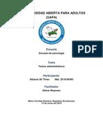 TAREA 9 ESP. II - copia(1).docx