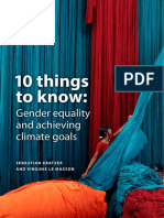 10-things-to-know_Gender-equality-and-achieving-climate-goals_WEBfinal.pdf