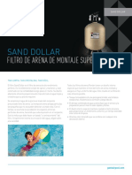 TANQUE DE FILTRO SD-35 PENTAIR.pdf